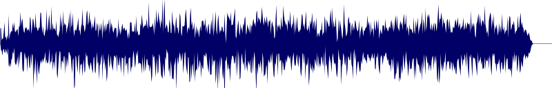 waveform of track #150979