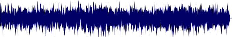 waveform of track #150980