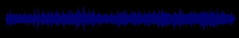 waveform of track #150985