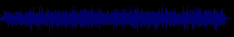 waveform of track #150986