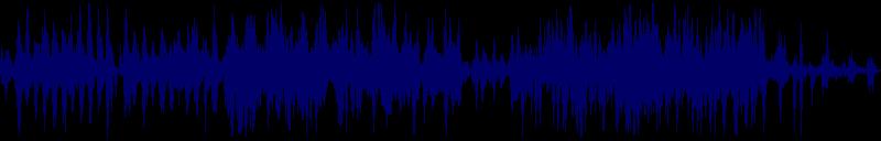 waveform of track #150988