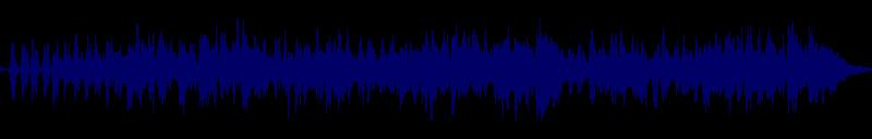 waveform of track #150996