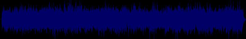 waveform of track #150999