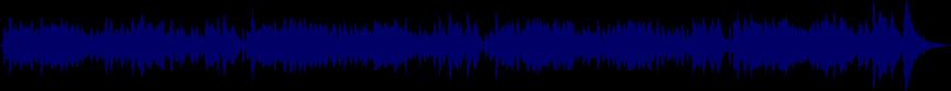 waveform of track #15106