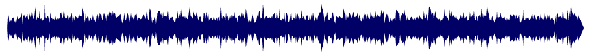 waveform of track #15125