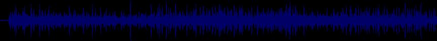 waveform of track #15131