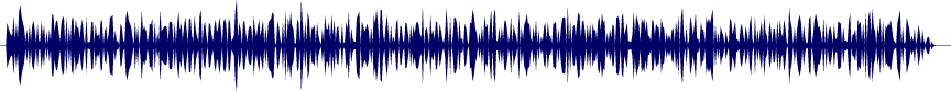 waveform of track #15140