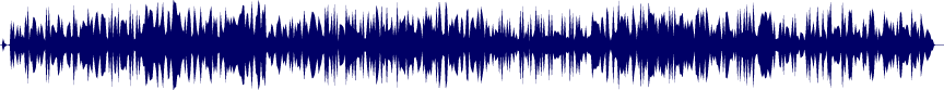 waveform of track #15146