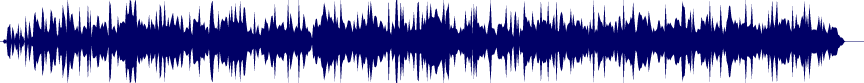waveform of track #15155