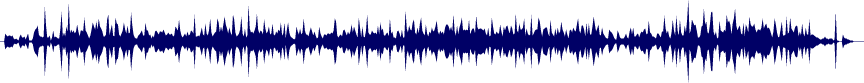 waveform of track #15165