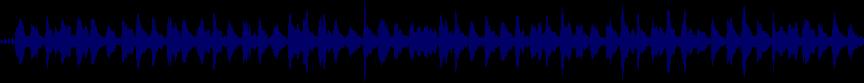 waveform of track #15178