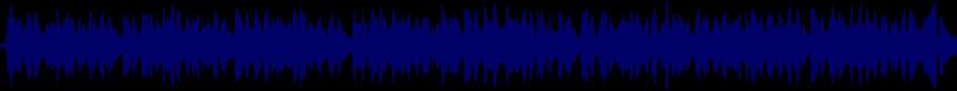 waveform of track #15193