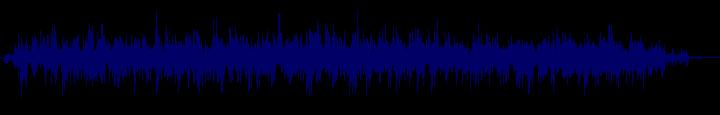 waveform of track #151015
