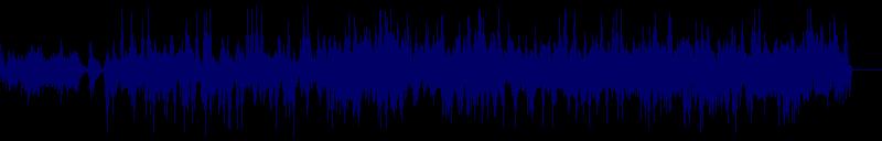 waveform of track #151017