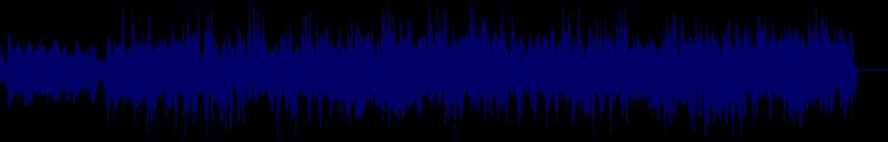waveform of track #151018