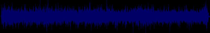 waveform of track #151022