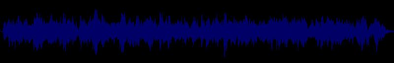 waveform of track #151023