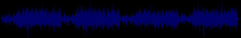 waveform of track #151024