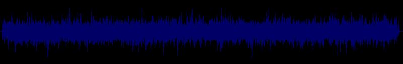 waveform of track #151046