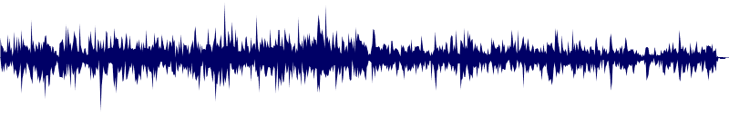 waveform of track #151047