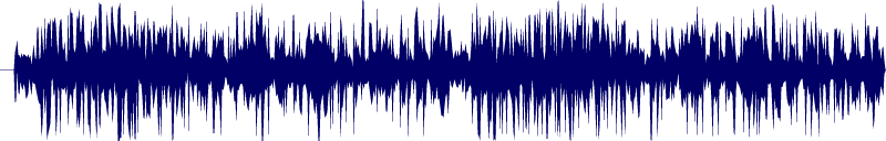 waveform of track #151098