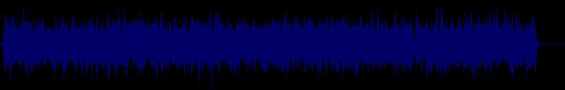 waveform of track #151115