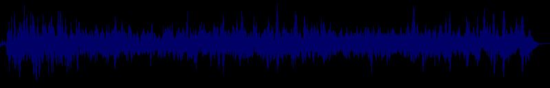 waveform of track #151126