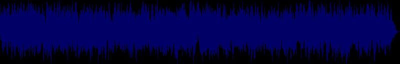 waveform of track #151128