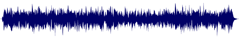 waveform of track #151134