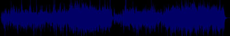waveform of track #151138
