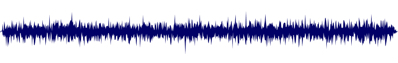 waveform of track #151139
