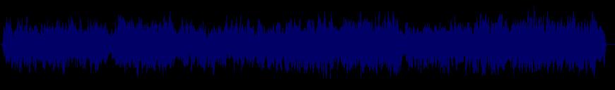 waveform of track #151144