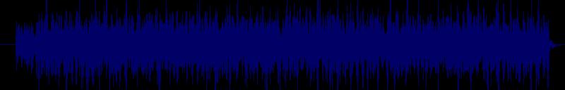 waveform of track #151156