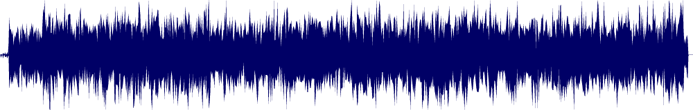 waveform of track #151166