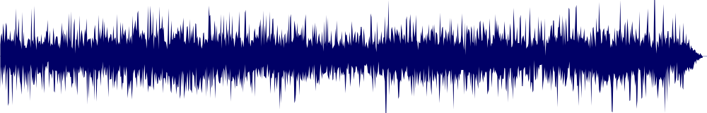 waveform of track #151167