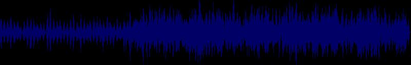 waveform of track #151177