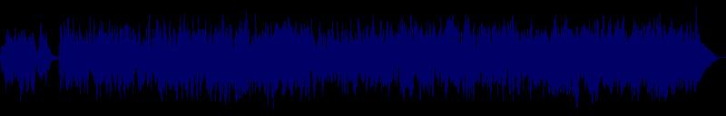 waveform of track #151180