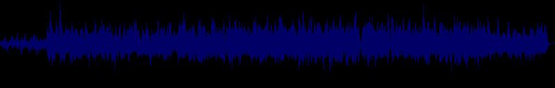 waveform of track #151183