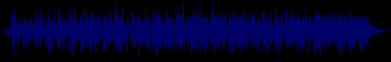 waveform of track #151202