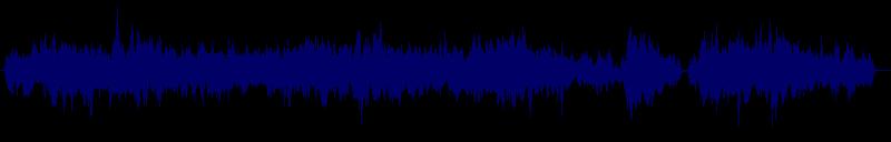 waveform of track #151224