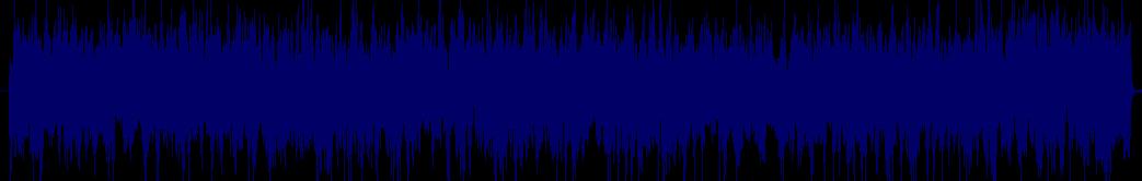 waveform of track #151249