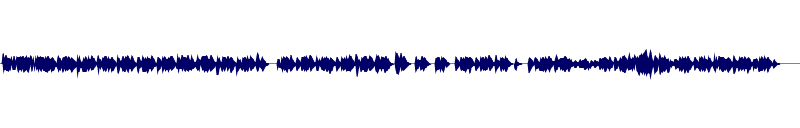 waveform of track #151256