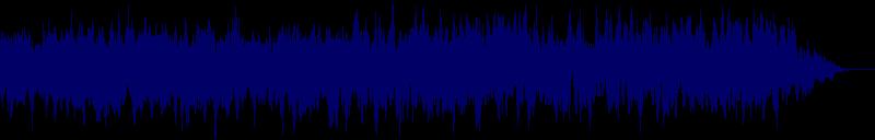 waveform of track #151264