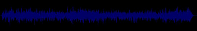 waveform of track #151298
