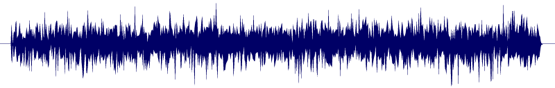 waveform of track #151316