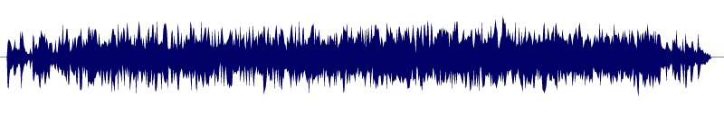 waveform of track #151318