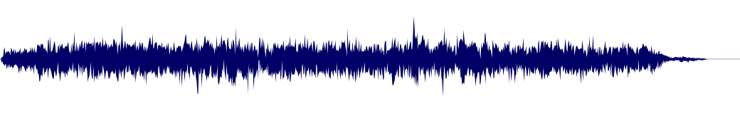 waveform of track #151323