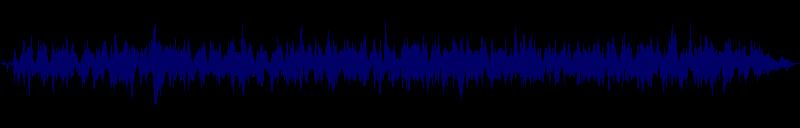 waveform of track #151328
