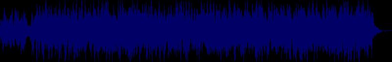 waveform of track #151331