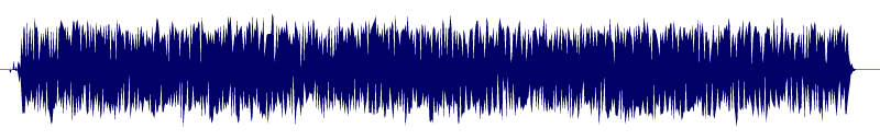waveform of track #151337